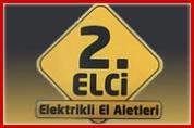 2. Elci – Elektrikli El Aletleri Satış