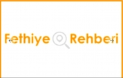 Fethiye Airbag – Tamir Bakım Satış Montaj