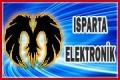 Isparta Elektronik – Anka Elektronik Satış Servis