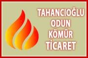 Tahancıoğlu Odun Kömür – Satış Adrese Servis