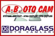 A-B Oto Cam – Tamir Satış Servis