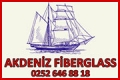 Akdeniz Fiberglass