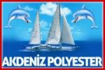 Akdeniz Polyester – Tadilat Boya ve Jelkot Tamiri