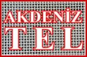 Akdeniz Tel – Çit ve Tel Örme Sistemleri