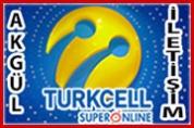 Turkcell İletişim Merkezi – Akgül İletişim
