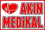 Akın Medikal Seydikemer – Medikal Ürünler Satış
