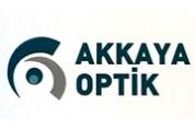 Akkaya Optik
