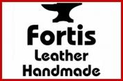 Fortis Leather Fethiye – Çanta Atölyesi