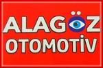 Alagöz Otomotiv – Oto Emlak Vasıta Motosiklet