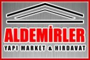 Aldemirler Yapı Market & Hırdavat