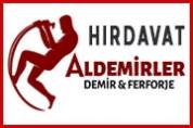 Aldemirler Hırdavat – Yapı Market İş Güvenliği