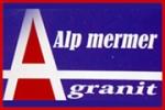 Alp Mermer – Granit Atölyesi