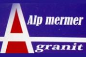 Alp Mermer & Granit