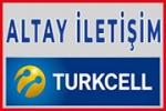 Altay İletişim – Seydikemer Turkcell Ana Bayii