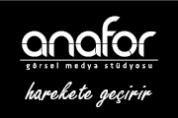 Anafor Görsel Medya Stüdyosu