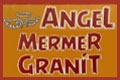 Angel Mermer & Granit