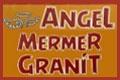 Angel Mermer – Mermer Granit Traverten