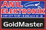 Anıl Elektronik – Lcd ve Led Tv Ekran Tamiri