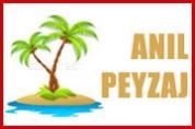 Anıl Peyzaj – Palmiye Satış Merkezi