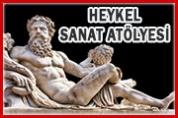 Ankara Heykel Atölyesi – Heykel İmalat Satış