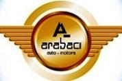 Arabacı Auto Motors
