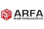Arfa Bilişim – Teknoloji Ürünleri