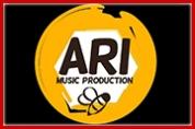 Arı Müzik – Ses Işık ve Sahne Kurulum