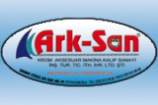 Ark-San Krom