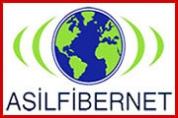 Asil Fibernet Fethiye  – İnternet Servis Sağlayıcısı