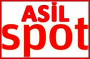 Asil Spot – Spot Eşya Pazarı