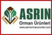 Asrın Orman Ürünleri – Toptan ve Perakende Satış