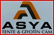 Asya Branda – Otomatik Branda Tente Sistemleri