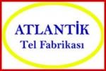 Atlantik Tel