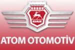 Atom Otomotiv – 2. El Tır Alım Satım