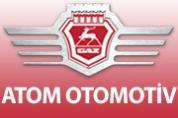 Atom Otomotiv