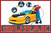 Auto Burak – Oto Kuaför 0532 772 42 30