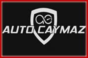 Auto Caymaz – 2. El Lüks Oto Satış