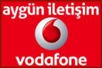 Aygün İletişim – Vodafone Seydikemer