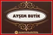 Ayşemm Butik – Bayan Giyim