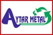 Aytar Metal (Hacı Hurdacılık)