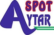 Aytar Spot – Spot Eşya ve Mobilya Mağazası
