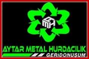 Fethiye Aytar Metal – Hacı Hurdacılık