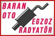 Baran Oto Egzoz – Radyatör Tamir Bakım
