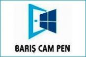 Barış Cam Pen