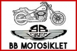 BB Motosiklet – Custom Service
