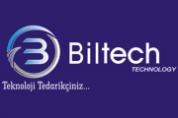 Biltech Technology