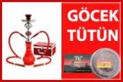 Göcek Tütüncülük – Nargile Shop Fethiye