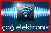 Çağ Elektronik – Müzik Sistemleri Servisi