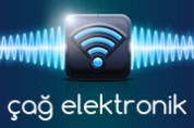 Çağ Elektronik