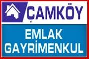 Çamköy Emlak Gayrimenkul – Alım Satım Danışmanlık
